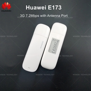 HUAWEI E173 3G HSDPA USB Modem driver download Internet Stick for Android  Tablet
