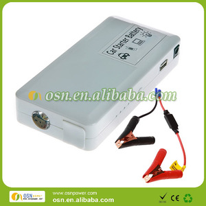 Multi mini battery 12v rechargeable long life