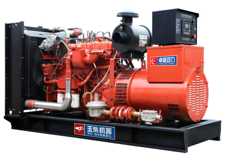 Electric generator Water Wheel Compressed Air Electric Generator Ebay Compressed Air Electric Generator Buy Compressed Air Electric