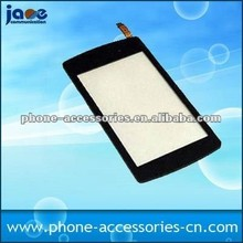touch screen digitizer for Sony Ericsson W960