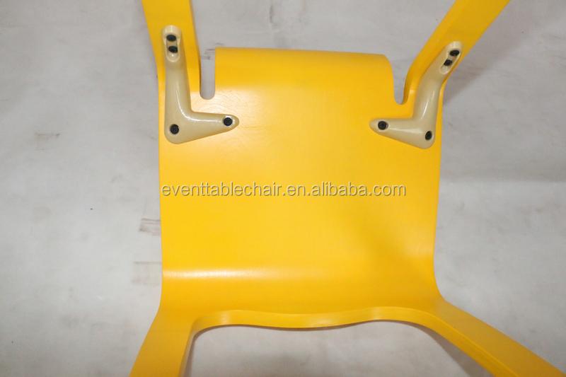 chair (38).JPG