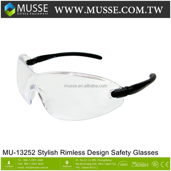 0f3ddc8d7a MU-13252 Good Cheap Glasses Nice glasses holder safety glasses in china