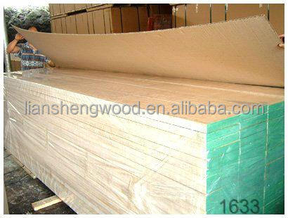 best prodcut 6200mm length lvl wood for house