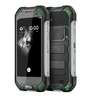 OEM Octa-Core 4G Rugged Smartphone, rugged smart phone,4G rugged mobile phone with 3Gb+32Gb NFC PTT SOS