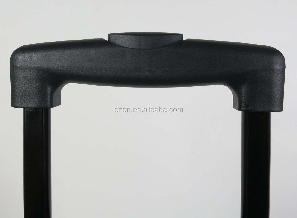 Sony action cam hdr az inkl akkus und viel zubehör in hessen