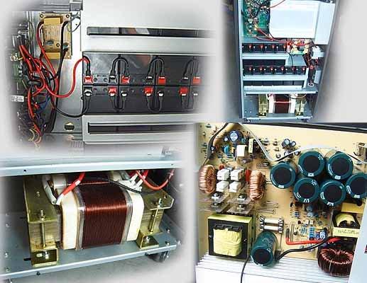 Phase Kva Transformer Wiring Diagram on 20 kva 3 phase transformer, 500 kva 3 phase transformer, 15 kva 3 phase transformer, 25 kva 3 phase transformer, 120 kva 3 phase transformer, 200 kva 3 phase transformer, 5 kva 3 phase transformer, 6 kva 3 phase transformer, 3 kva 3 phase transformer, 50 kva 3 phase transformer, 10 kva 3 phase transformer, 3000 kva 3 phase transformer, 30 kva 3 phase transformer, 150 kva 3 phase transformer, 45 kva 3 phase transformer, 75 kva 3 phase transformer,