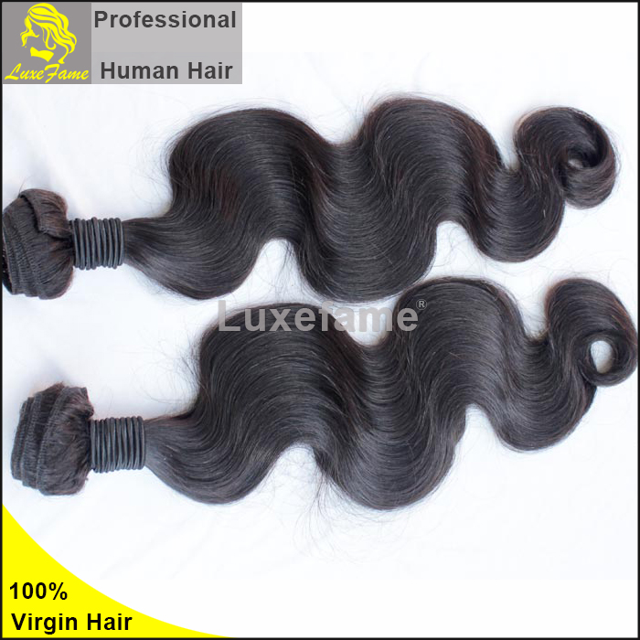 human hair body wave hair permanent hair removal,human hair,hair extension cheap brazilian body wave hair