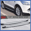 New Product Car accessory Side Step/Running Board for FORD K-U-G-A 2013 from china supplier