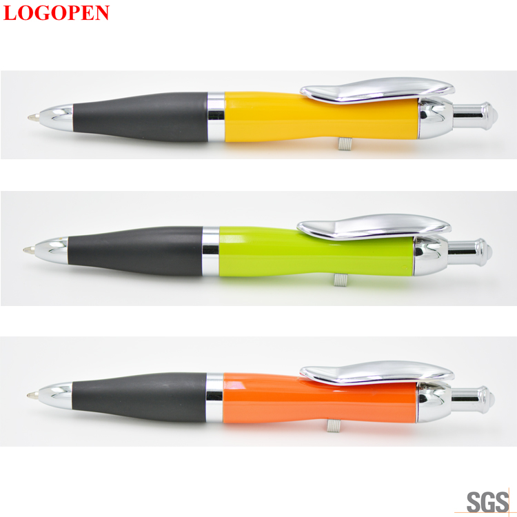 New design luxury high quality custom Logo crocodile pen moq100pcs and 3-4days finished for start long term business