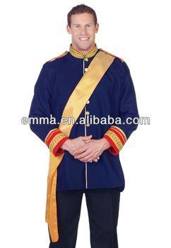 Mens English Prince Charming Halloween Costume BM176  sc 1 st  Alibaba & Mens English Prince Charming Halloween Costume Bm176 - Buy Mens ...