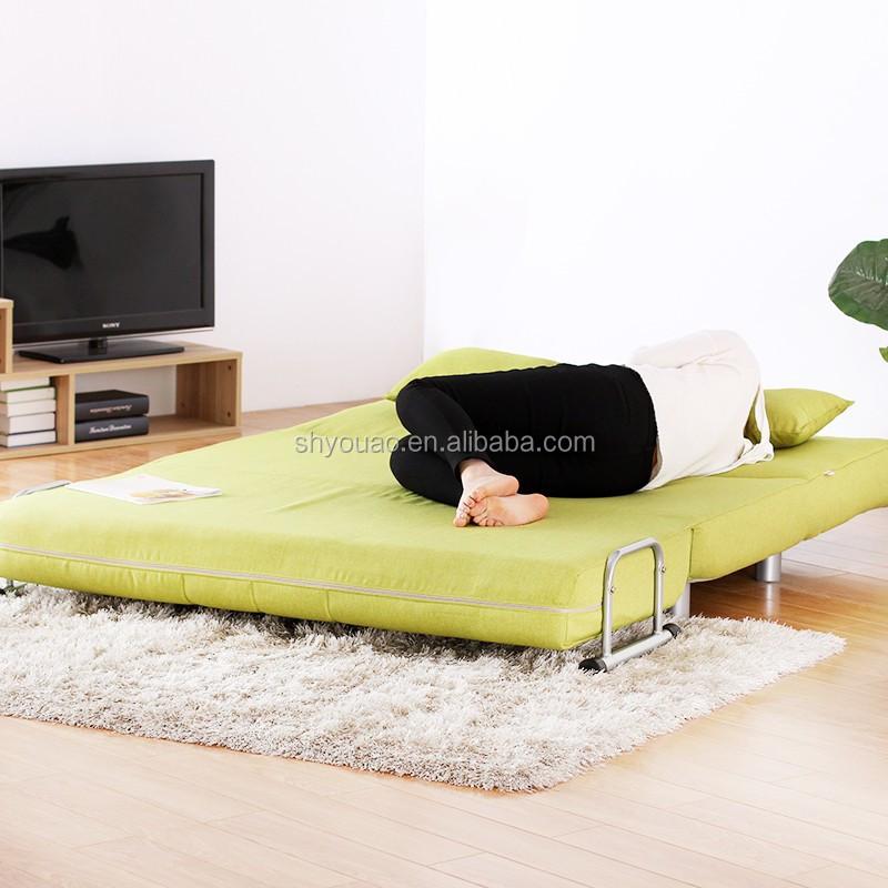 Faltbare Schlafcouch Taglichen Bedarf – usblife.info