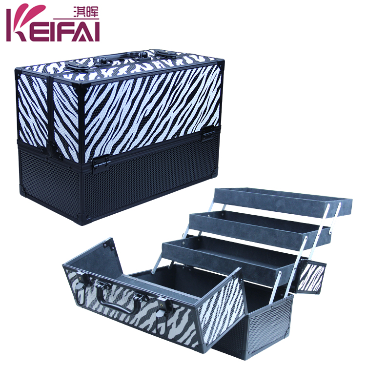Zebra Print Storage Boxes, Zebra Print Storage Boxes Suppliers And  Manufacturers At Alibaba.com