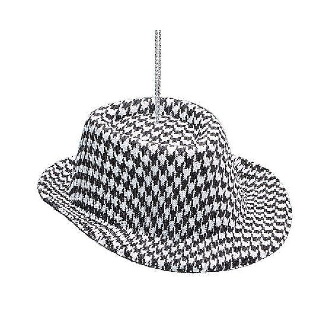 153f5898a Cheap Christmas Fedora, find Christmas Fedora deals on line at ...