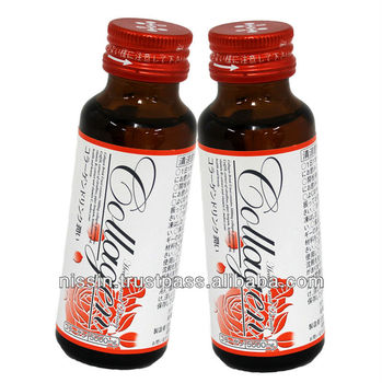 Japan Beauty Collagen Drink, 5000mg