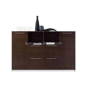 Office Furniture Filing Cabinet
