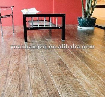 High Quality Outdoor Wood Grain Laminate Flooring Hpl