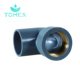 2018 china supplier wholesale products 110mm pvc fittings elbow