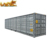 New 20ft 40 ft Shipping Container Side Door