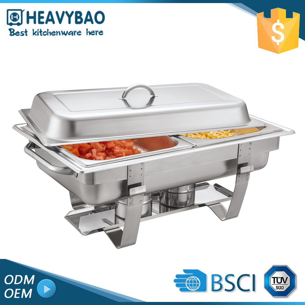cold and hot chafing dish cold and hot chafing dish suppliers and at alibabacom - Chaffing Dish
