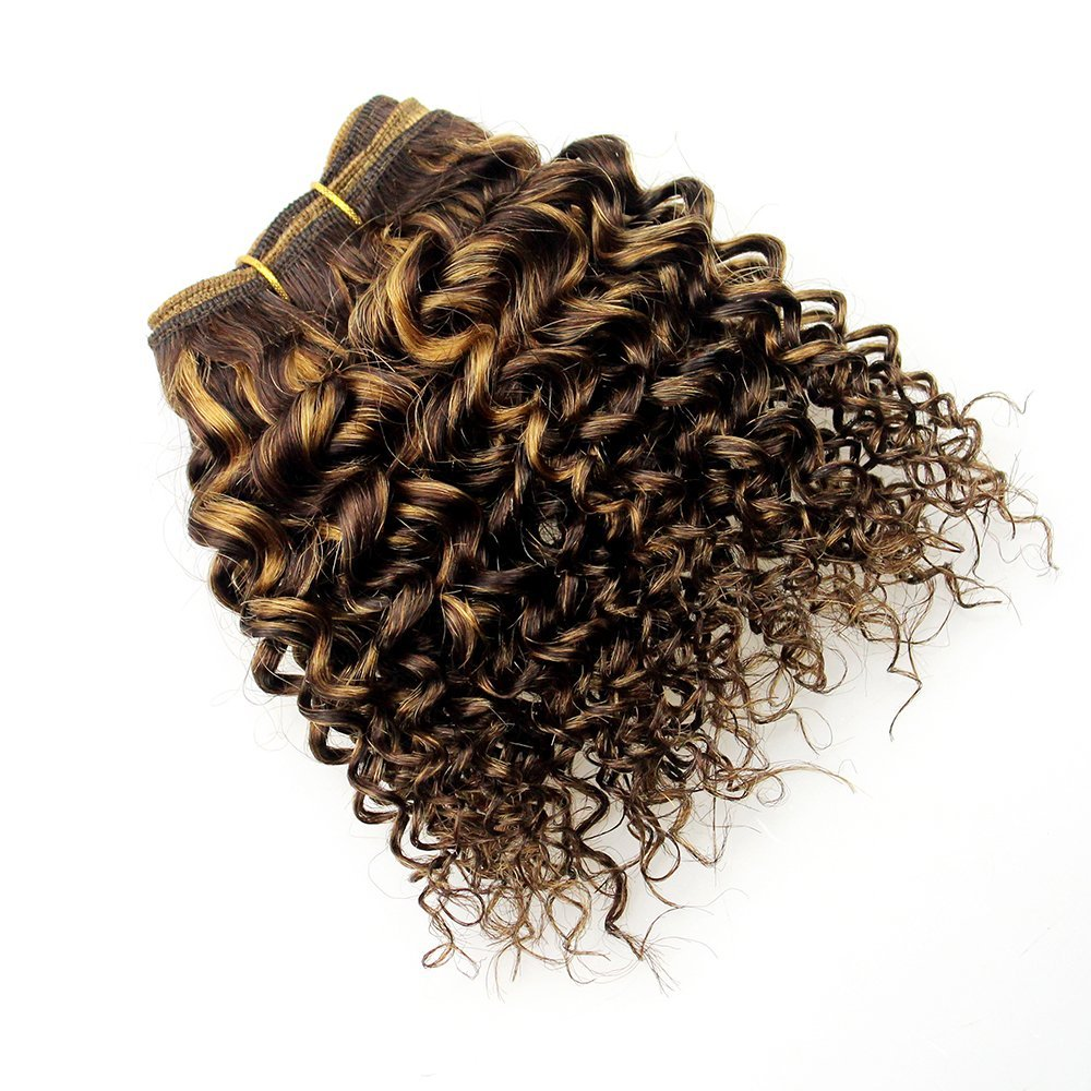 Cheap Honey Blond Hair Curly Find Honey Blond Hair Curly