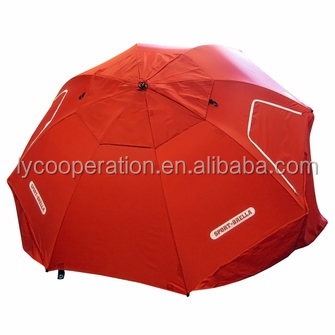 Portable Beach C&ing Sports Soccer Hockey BBQ Shelter Tent Umbrella Shade  sc 1 st  Shaoxing City Shangyu Songxia Longyuan Umbrella Factory - Alibaba & Portable Beach Camping Sports Soccer Hockey BBQ Shelter Tent ...