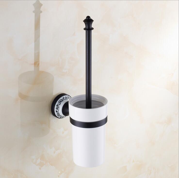 Popular Black Corner Toilet Buy Cheap Black Corner Toilet