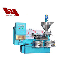 macadamia nut oil machine, tiger nuts for sale