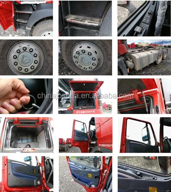 Kubota b6100hst b7100hst tractor service repair manual technical.