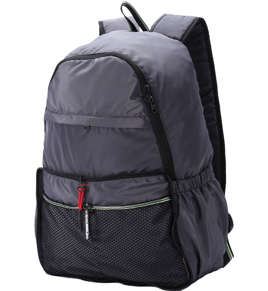 9db71b6c3bbb Cheap Backpack For Adults, find Backpack For Adults deals on line at ...
