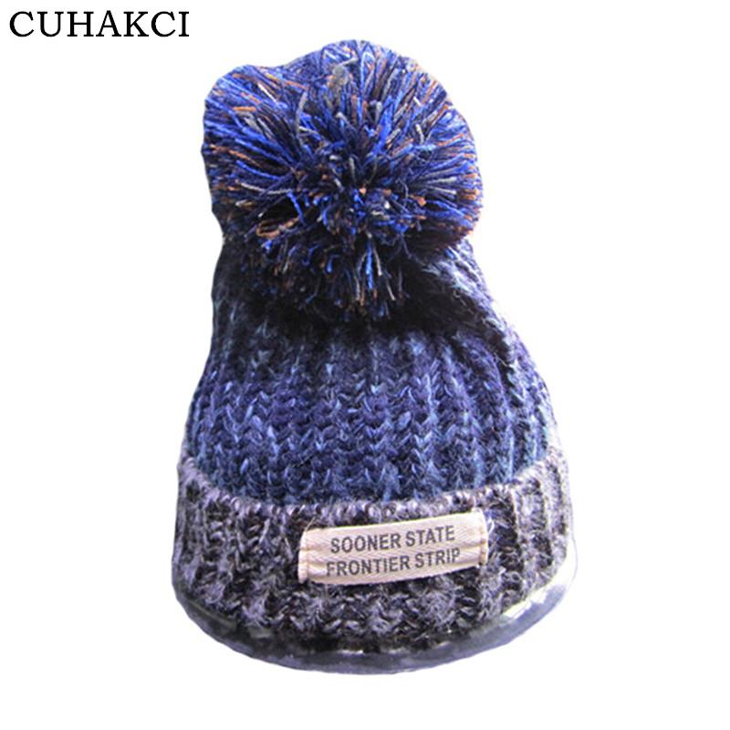 Venta al por mayor gorro tejido a crochet-Compre online los mejores ...