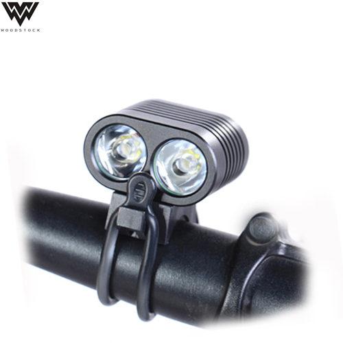 https://sc01.alicdn.com/kf/HTB1QNqkSVXXXXXSaFXXq6xXFXXXy/2200lm-Mtb-lamp-cycling-helmet-light.jpg
