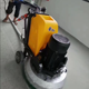 S750 Planetary marble floor grinder and polisher