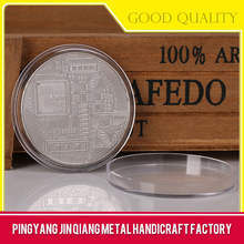 Hot Sale Metal Gift,Cheap Challenge Coin