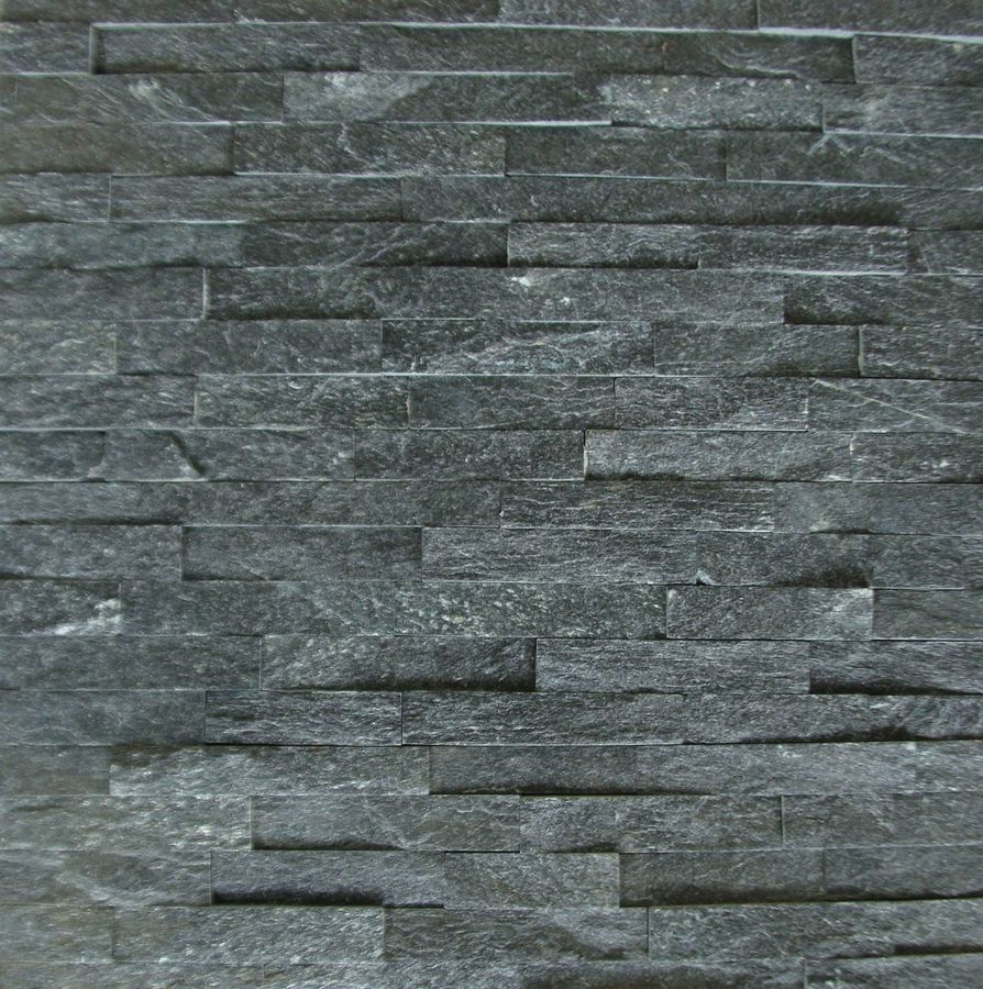 Quartzite Stone Tile : Quartzite wall tile pixshark images galleries
