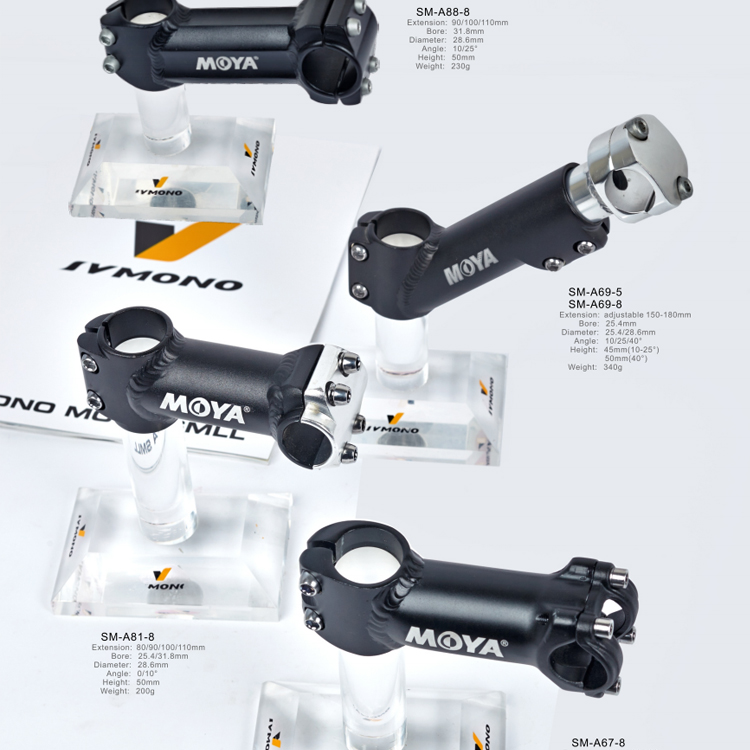 Carbon Road Bike Stem Carbon Road Bike Stem Suppliers And