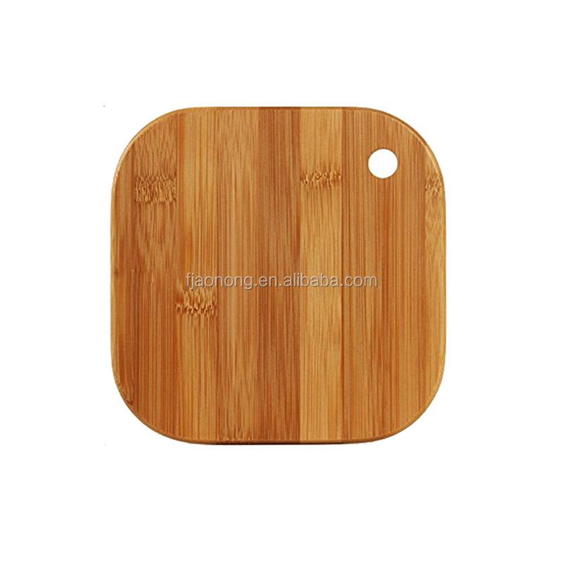 mini cutting board, mini cutting board suppliers and manufacturers,