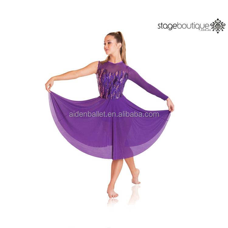 Lujoso Magníficos Vestidos De Baile Patrón - Ideas para el Banquete ...
