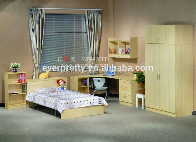 Furniture Batman, Furniture Batman Suppliers And Manufacturers At  Alibaba.com