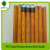 Wholesale Broom Handle wooden wood brush stick