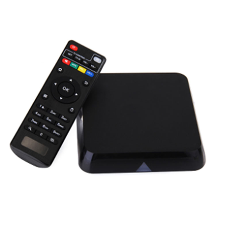 hot selling new zealand ntsc m8s plus tiger receiver android tv box