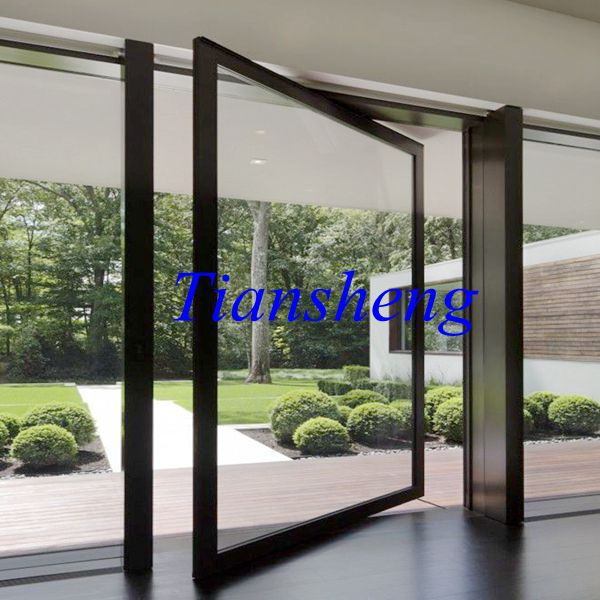 Popular Pivot Entry Doors Buy Cheap Pivot Entry Doors Lots