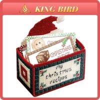 soft yarn crochet box kids fancy box kids storage box