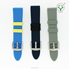 2016 Fashionable sports New Replacement Watch band for Watch Silicone Watch Strap