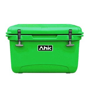 OEM Recycled Reusable Plastic Ice Pack Cooler Box for Lunch Food Cold Chain Insulin Freezer Pack
