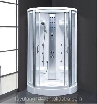 ad 941 home mini sauna steam room small home generator for sale one person portable shower. Black Bedroom Furniture Sets. Home Design Ideas