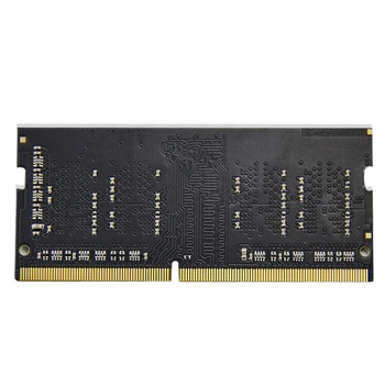 Semsotai factory best price 8gb ddr4 ram 2400mhz ddr4 8gb ram memory ddr ram for computer