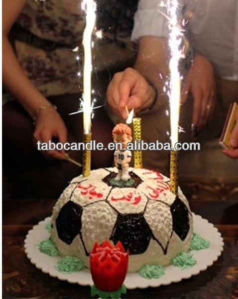 Birthday Cake Candles Animation Birthday Cake Candles Animation