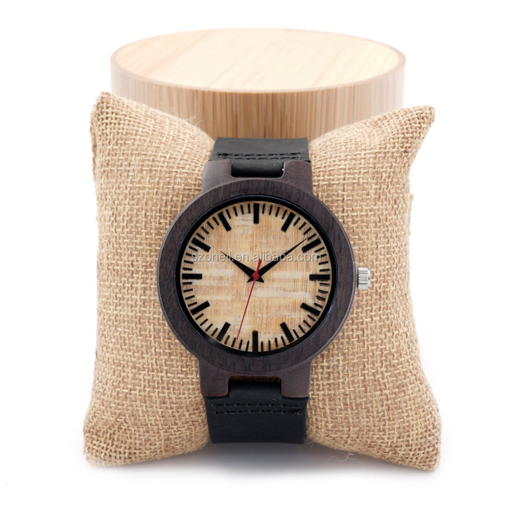 Whole Wood Watch Suppliers And Gifts Home Decor Garden Barn Whole Vendors