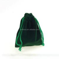 Small advertising drawstring gift bag making companies