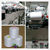 Factory top quality TS008S Dyeing yarn winding machine